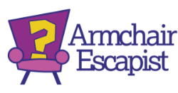 Armchair Escapist
