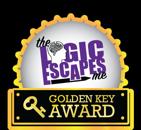 Golden Key Award