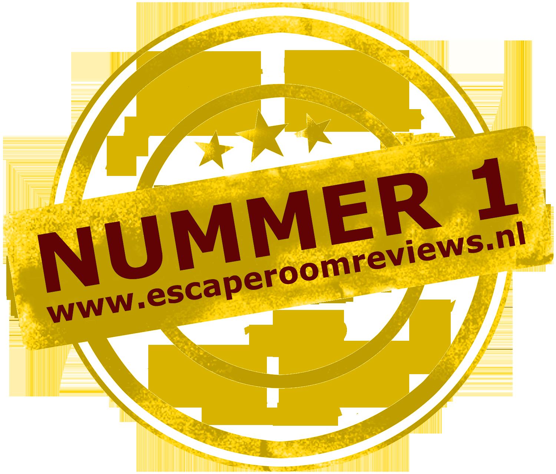 Escape Room reviews